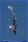 2014-Payerne-AIR14-6-september-058