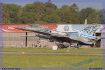 2014-Payerne-AIR14-6-september-074