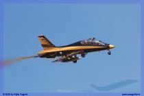 2014-Payerne-AIR14-6-september-079