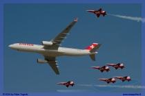 2014-Payerne-AIR14-6-september-100