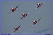 2014-Payerne-AIR14-6-september-115