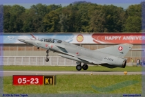 2014-Payerne-AIR14-6-september-146