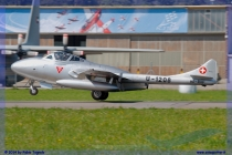 2014-Payerne-AIR14-6-september-148