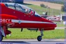 2014-Payerne-AIR14-6-september-152