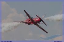 2014-Payerne-AIR14-6-september-157