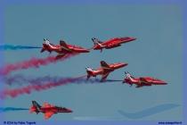 2014-Payerne-AIR14-6-september-159
