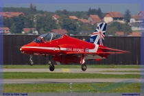 2014-Payerne-AIR14-6-september-160