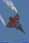 2014-Payerne-AIR14-6-september-162