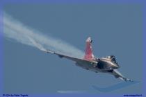 2014-Payerne-AIR14-6-september-164