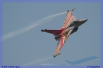 2014-Payerne-AIR14-6-september-177