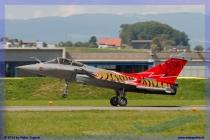 2014-Payerne-AIR14-6-september-182