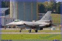 2014-Payerne-AIR14-6-september-185