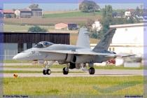 2014-Payerne-AIR14-6-september-193