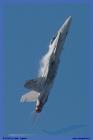 2014-Payerne-AIR14-6-september-195