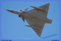 2014-Payerne-AIR14-6-september-206