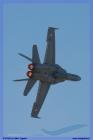 2014-Payerne-AIR14-6-september-215