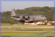 2014-AIR14-Payerne-8-settembre-004