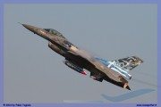 2014-AIR14-Payerne-8-settembre-011