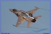 2014-AIR14-Payerne-8-settembre-012