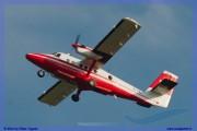 2014-AIR14-Payerne-8-settembre-013