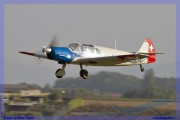 2014-AIR14-Payerne-8-settembre-016