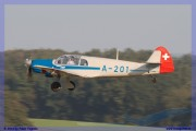 2014-AIR14-Payerne-8-settembre-017