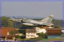 2014-AIR14-Payerne-8-settembre-002