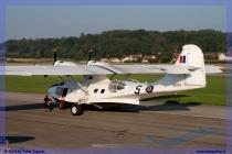 2014-AIR14-Payerne-8-settembre-005