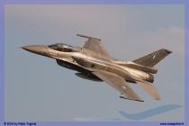 2014-AIR14-Payerne-8-settembre-008