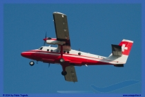 2014-AIR14-Payerne-8-settembre-014