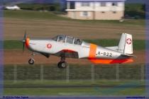 2014-AIR14-Payerne-8-settembre-018