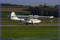 2014-AIR14-Payerne-8-settembre-021