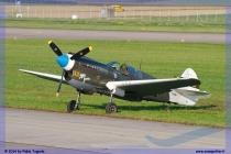 2014-AIR14-Payerne-8-settembre-022