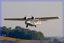 2014-AIR14-Payerne-8-settembre-023