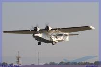 2014-AIR14-Payerne-8-settembre-024