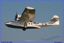 2014-AIR14-Payerne-8-settembre-026