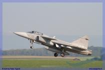2014-AIR14-Payerne-8-settembre-032