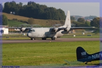 2014-AIR14-Payerne-8-settembre-035
