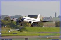 2014-AIR14-Payerne-8-settembre-041