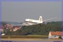 2014-AIR14-Payerne-8-settembre-044