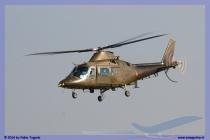 2014-AIR14-Payerne-8-settembre-045