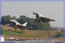 2014-AIR14-Payerne-8-settembre-047
