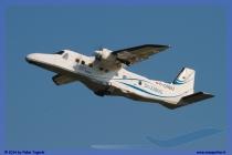 2014-AIR14-Payerne-8-settembre-051