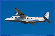 2014-AIR14-Payerne-8-settembre-052