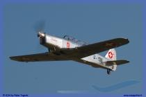 2014-AIR14-Payerne-8-settembre-053