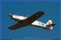 2014-AIR14-Payerne-8-settembre-054