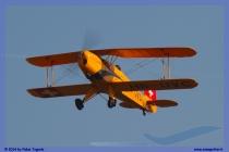2014-AIR14-Payerne-8-settembre-055