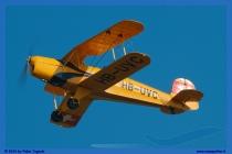 2014-AIR14-Payerne-8-settembre-056