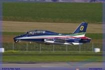 2014-AIR14-Payerne-8-settembre-059