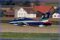 2014-AIR14-Payerne-8-settembre-060